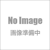 パワプロサクセス攻略アプリナビ